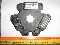 Блок управления отопителя MB (WEBASTO) Thermo 230/300/350, DW300