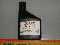 Premium higt vacuum масла для кондиционеров  (0,6 л)